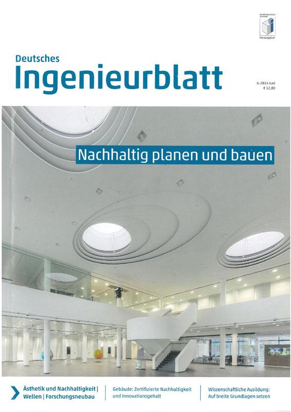 Dt.-Ingenieurblatt-MPI-Goettingen