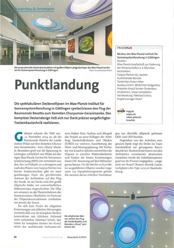 Malerblatt-2-2015-MPI-Goettingen