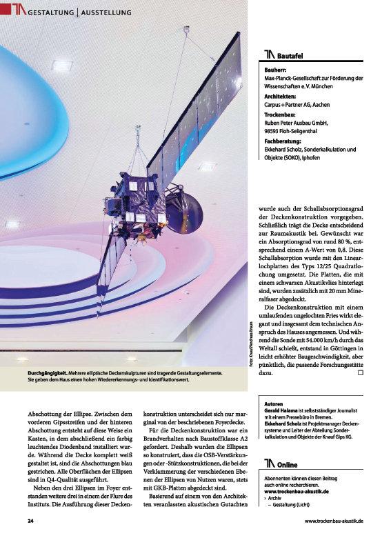 TrockenBau-Akustik-MPI-Goettingen