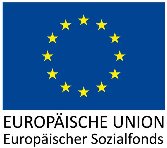 eu-sozialfonds_logo